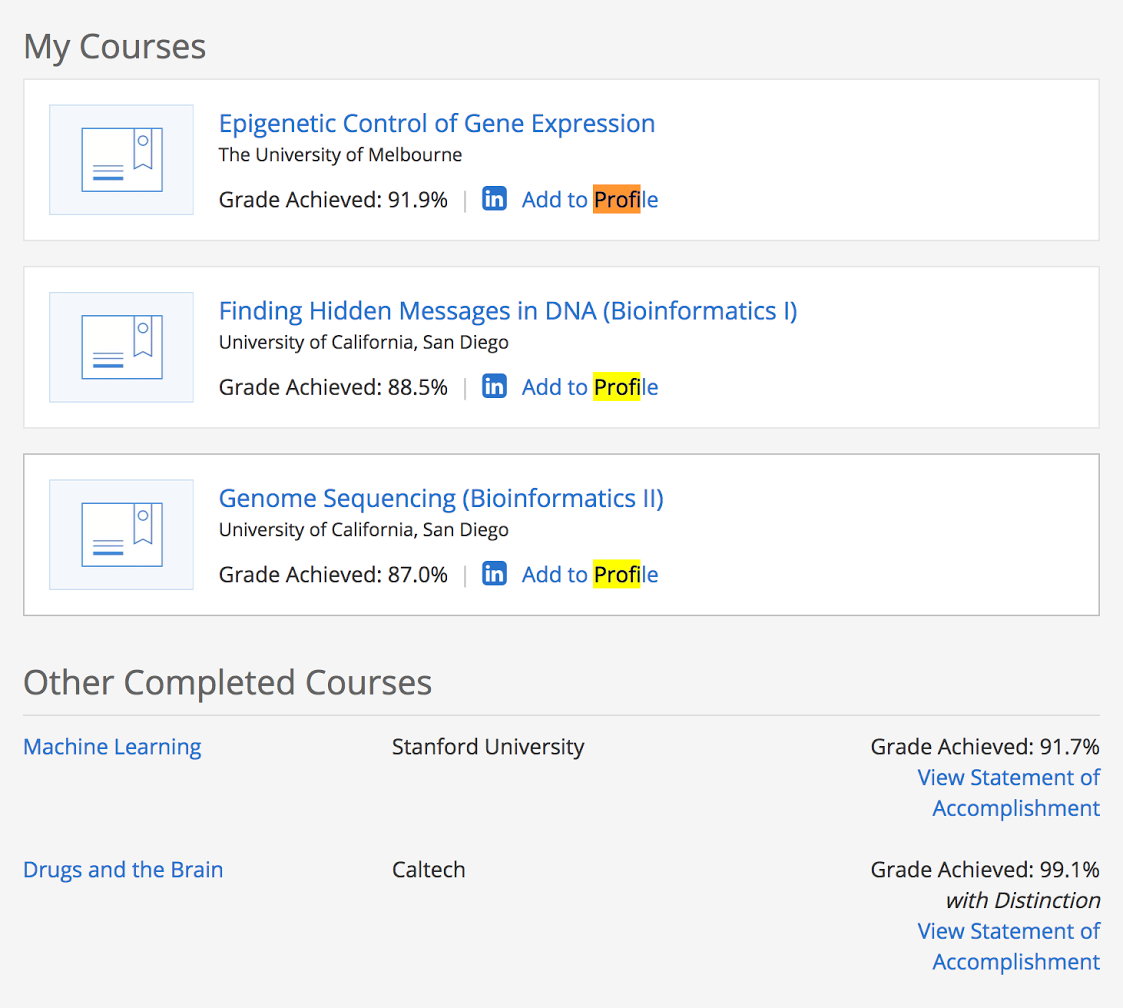 Coursera Pic